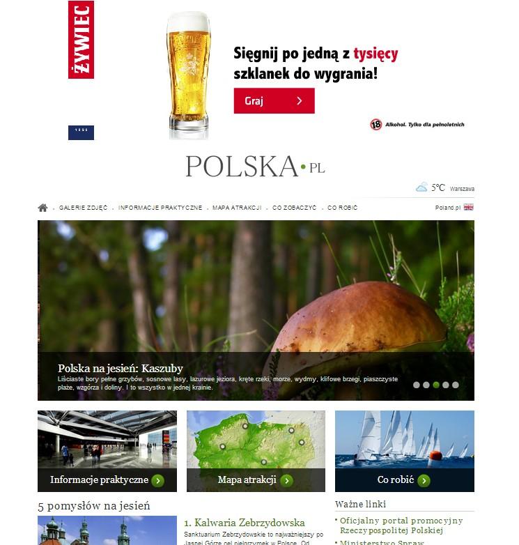polskapl