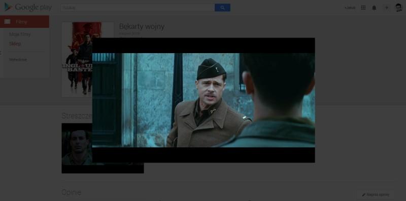 bekarty-google-filmy