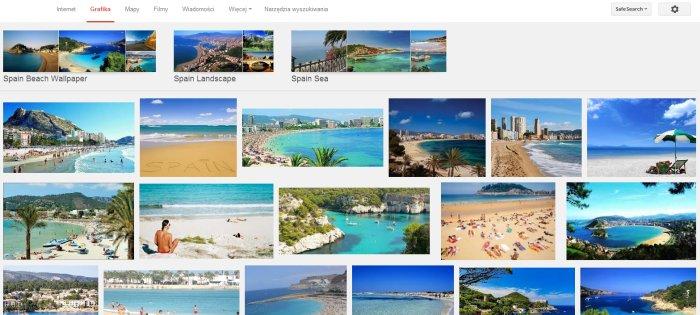 hiszpanskie-plaze