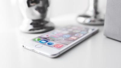 Prawnik dla twórców mobilnych aplikacji