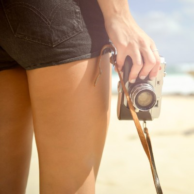 Prawnik dla fotografa