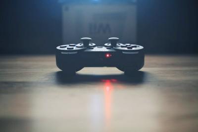 Prawnik dla twórców gier video